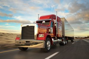 Full Truck Load Shipping Services | United States of Freight