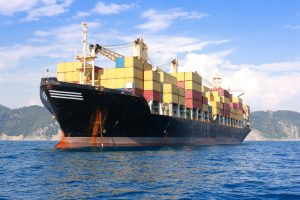 International Freight Shipping Services | United States of Freight