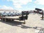 Cargo Freight Shipping