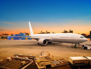 Air Freight Shipping Services | United States of Freight